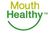 mouthhealthyLogo